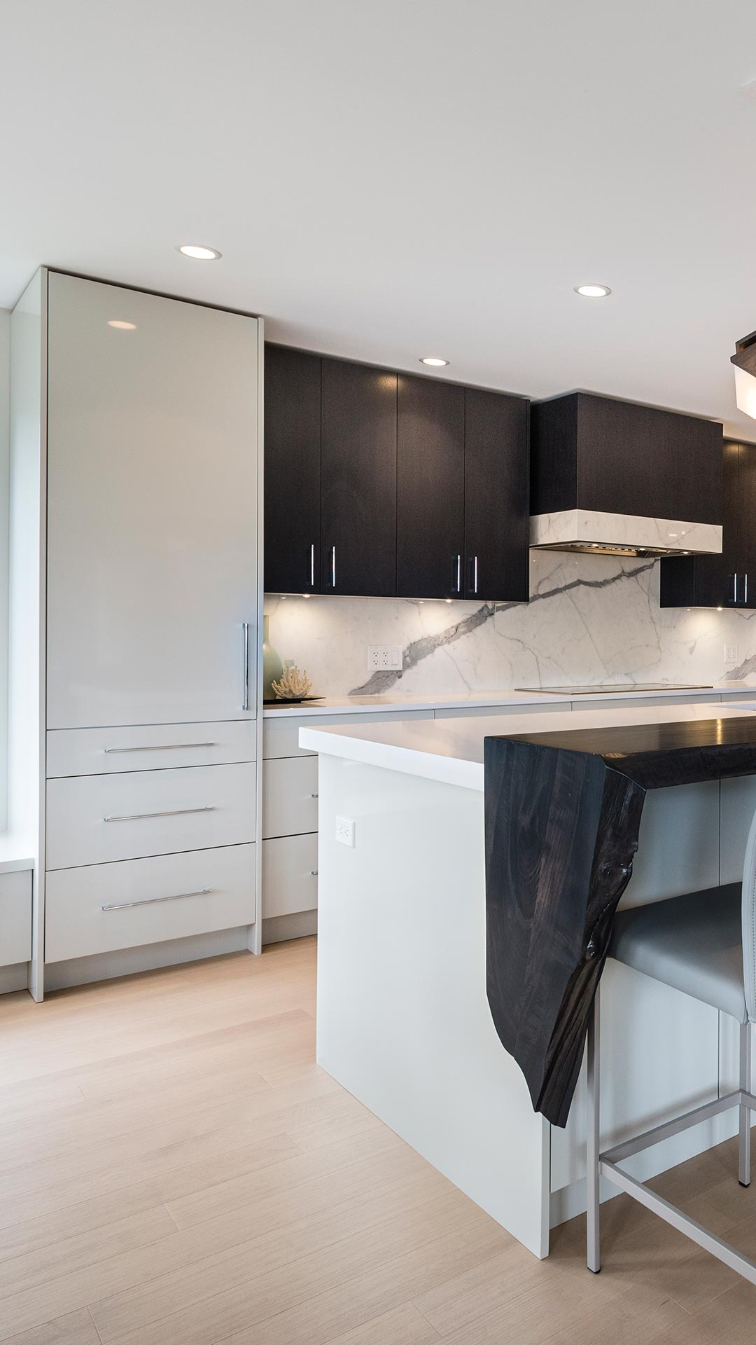 High End Kitchens   High Quality Kitchens Langley Surrey Delta Vancouver